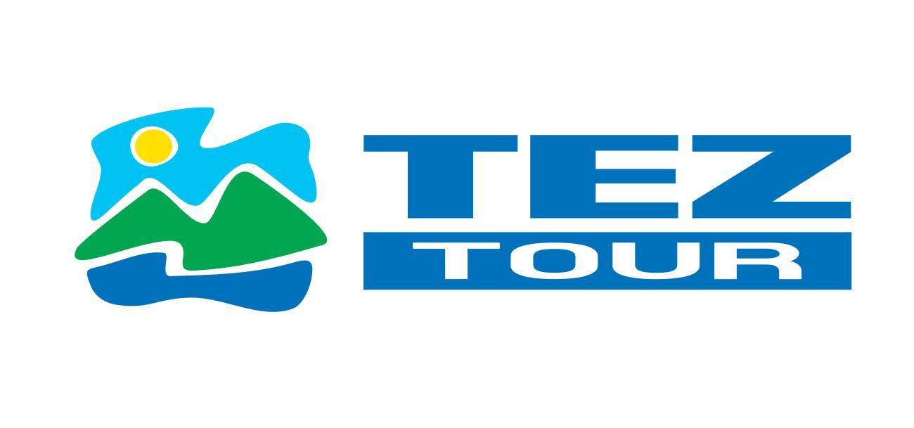 Transfers HotelsFlightsamp; OnlineTez Book Tour Egypt rBoedCx